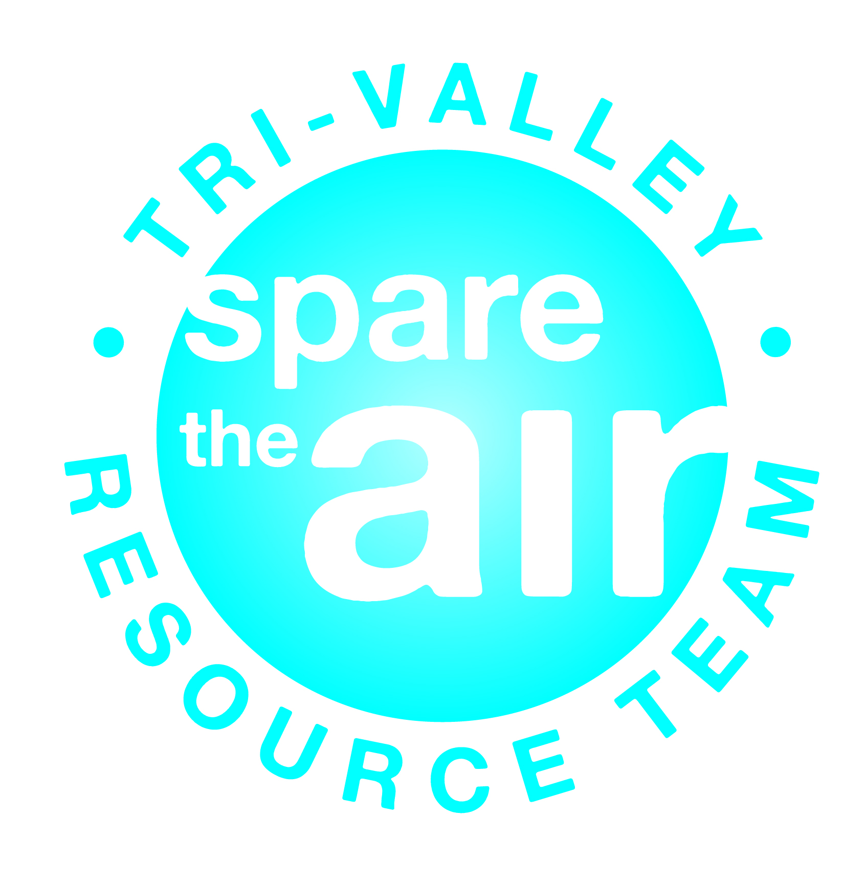 Tri-Valley Spare the Air Resource Team